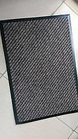 Влагопоглощающий коврик 670х425 мм