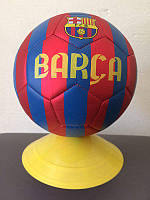 Мяч футбольный BАRSA  № 5 ( машинный шов)