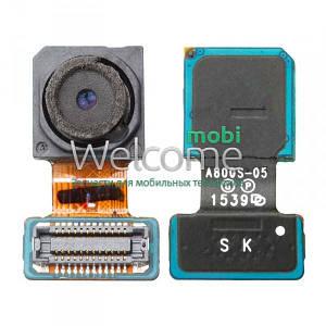 Camera Samsung A510F Galaxy A5 (2016),J5108,J510FGalaxy J5,J710F Galaxy J7 (front)