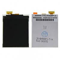Дисплей для NOKIA C1-00/C1-01/C1-02/C2-00/C1-03/X1-01/ 101