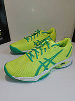 Asics GEL-SOLUTION SPEED 2 (42.5euro 27см)