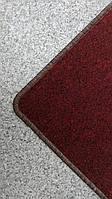 Коврик на резиновой основе 600 х 400 мм