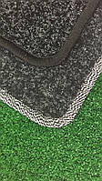 Коврики придверные недорогие на резиновой основе, фото 1
