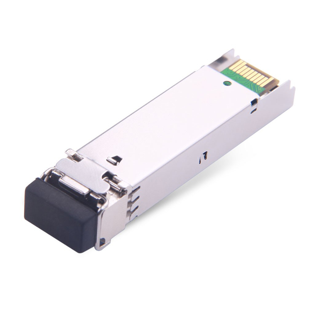 Оптический модуль Cisco SB GLC-BX-U