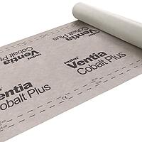 Гидроизоляционная мембрана Ventia Cobalt Plus 170 гр/м.кв.