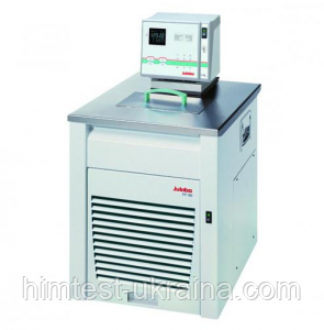 Охлаждающий оборотный термостат FP40-HL JULABO