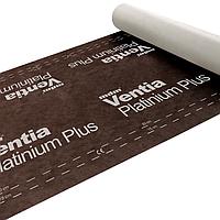Гидроизоляционная мембрана Platinum Plus 225 гр/м.кв.