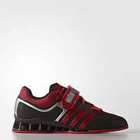 Штангетки Adidas Performance Adipower (Артикул: M21865)