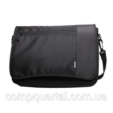 """Сумка для ноутбука ACME 10M01 (866955) 10"""" чорний"""