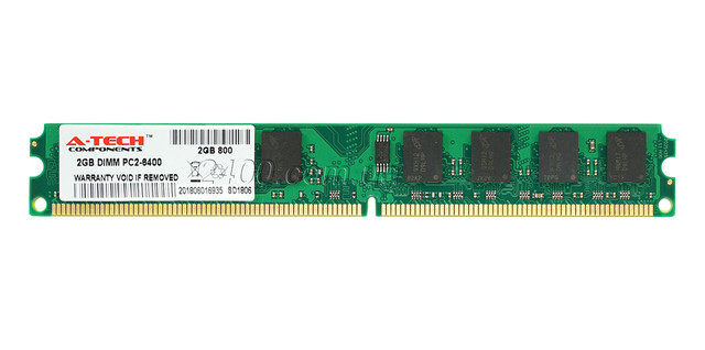DDR2_2_Gb