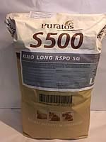 """Улучшитель """"S 500 Kimo Long A+"""", 10 кг"""
