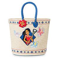 c3299ca38613 Сумки и рюкзаки детские Disney в Украине. Сравнить цены, купить ...