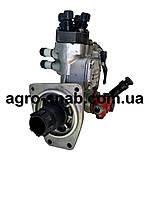 Топливная аппаратура ТНВД на Т-40 пучковый (54.1111004-50)
