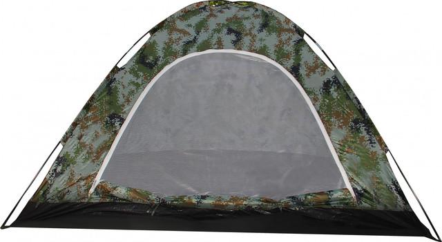 Kilimanjaro SS-06Т-112-2 купить палатку в киеве