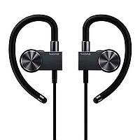 Навушники вакуумні з мікрофоном безпровідні Xiaomi 1More Active Black  (Р26779) c8cc1a44dc1a5