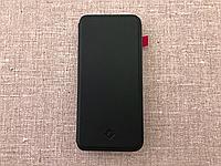 Чехол TwelveSouth SurfacePad iPhone 5s/SE black (TWS-12-1228) EAN/UPC: 851522002634