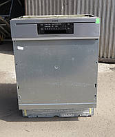Посудомоечная Машина AEG FOKOXLIMOP 911427004 / 01 (Код:1449) Состояние: Б/У