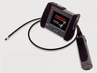 Видеобороскоп беспроводной d3,9 TOPTUL VBRF3901E