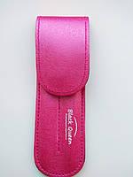 Чехол на 2 пинцета с магнитной кнопкой Pink, фото 1