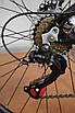 """Горный велосипед 26"""" Titan XC2618 NEW 2018!, фото 9"""