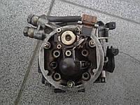 Моно инжектор VW Polo 1.0 aau 030133023a