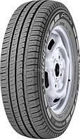 Летние шины Michelin Agilis Plus 215/75 R16C 113/111R Франция 2018