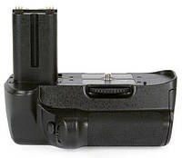 Батарейный блок. Бустер SONY для Sony A550 (аналог SONY VG-B50AM)