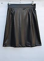 Женская юбка трапеция 53350140