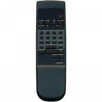 Пульт дистанционного управления для телевизора Sharp G1069PESA