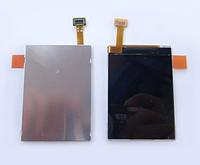 LCD дисплей для Nokia 3720c 5610 5630 5700 6110n 6220c 6303 6303i 6500s 6600i 6600s 6650f 6720c 6730c E65