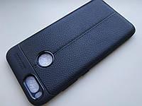 Чехол мягкий для Xiaomi Mi A1