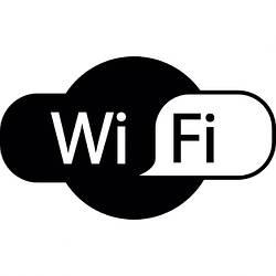 Почему телевизоры с Wi-Fi завоевали рынок?