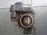 Заслонка дроссельная электрическая 0001419725 MERCEDES BENZ W202 (1993-2000) W210 E-KLASSE (1995
