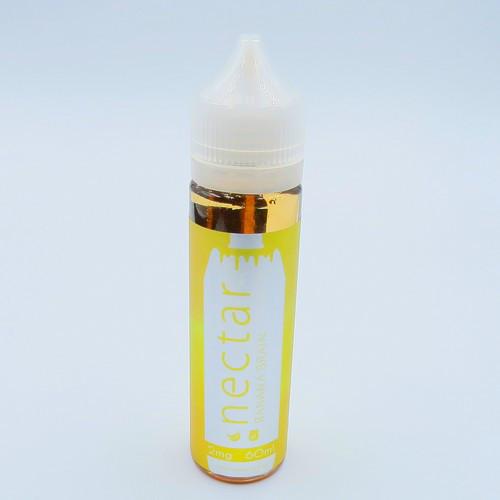 Nectar Banana Brain 2 мг/мл (60 мл)