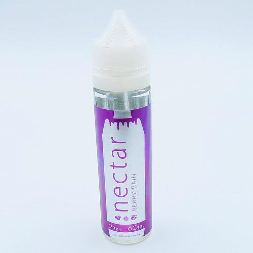 Nectar Berry Rain 2 мг/мл (60 мл)