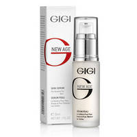 Сыворотка Serum NEW AGE GIGI 30 мл