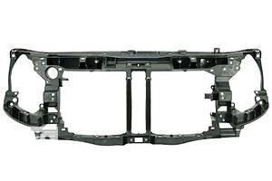 Панель передняя Renault Master 3 / Opel Movano B