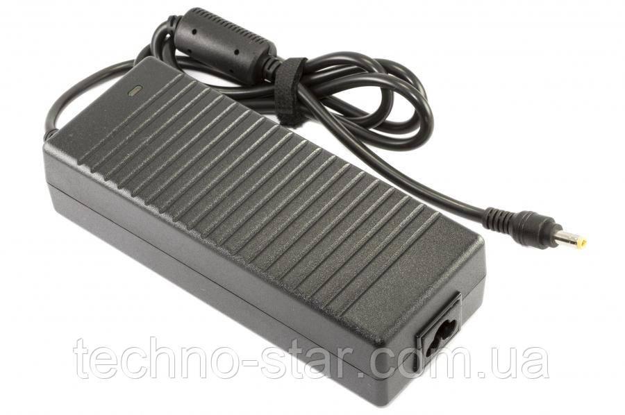 Блок питания для ноутбука LCD 12V 10A (5.5*2.5) 120W