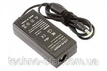 Блок живлення для ноутбука LCD 12V 5A (5.5*2.5) 60W
