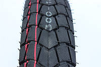 Покрышка на скутер 3.00-10 тм. OCST