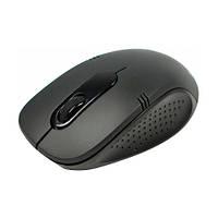Мышь A4Tech G3-630N WL USB Black