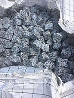 Брусчатка покост 10х10х5 со склада в Харькове