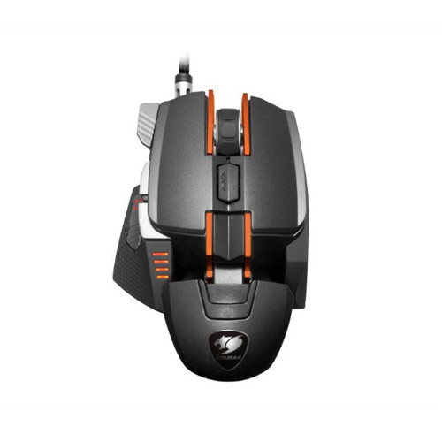 Мышь Cougar 700M Superior USB Black