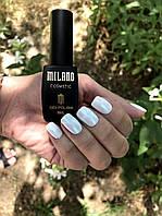 Втирка OU. 0,5 гр для ногтей жемчужная 1