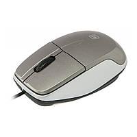Мышь Defender MS-940 USB Silver