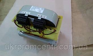 ТСП и ТСП 1 Трёхфазные сухие трансформаторы