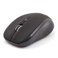 Mышь Gemix GM510 USB WL Black