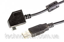 Шнур (кабель) NIKON UC-E13 USB