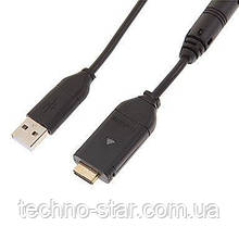 Шнур (кабель) SAMSUNG SUC-C6