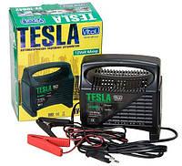Зарядное для аккумуляторов Tesla ЗУ-10642